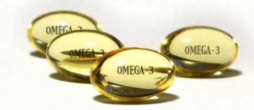 What-Omega3-1